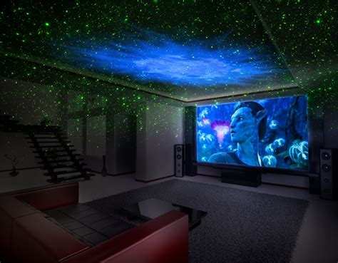 best projector for bedroom ceiling galaxy 3d galaxy 3d laser light show