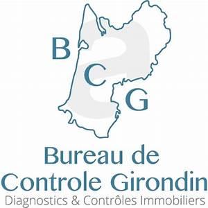 Bureau De Contrle Girondin Bilan Nergtique