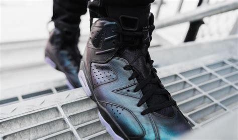0de7bb9fcb5 800 x 471 sneakerwhorez.com. Release Reminder  Air Jordan 6 ...