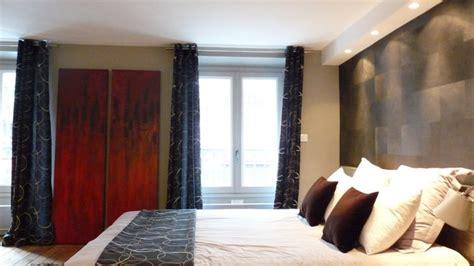 hotel qui recrute femme chambre concevoir ma chambre comme une chambre d hôtel