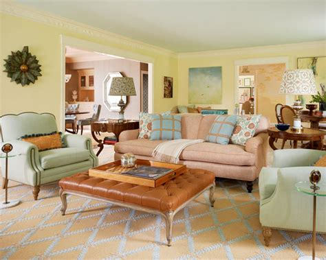 American Traditional Interior Design new classic american home design idesignarch interior