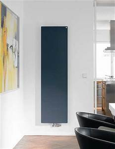 Radiateurs Plinthes Zehnder : catalogue de produits des diff rents radiateurs d coratifs ~ Premium-room.com Idées de Décoration