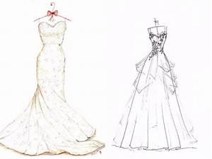 how to make a wedding dress everafterguide With how to make a wedding dress