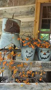 Fall, For, It, All, At, The, Cabin