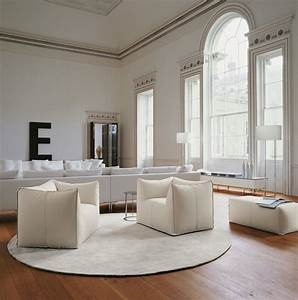 B Und B Italia : armchair le bambole 39 07 b b italia design by mario bellini ~ Orissabook.com Haus und Dekorationen