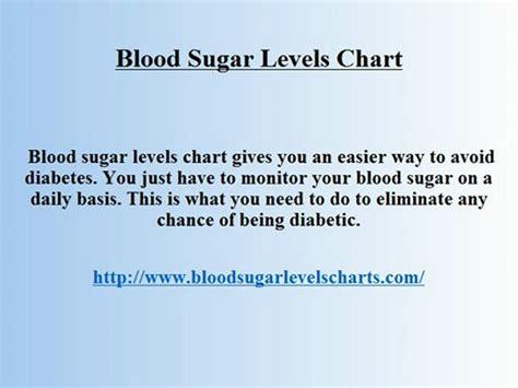 high carb diet menu diabetic weight loss diet type