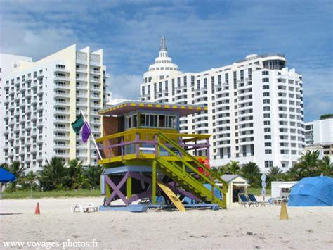Miami Beach - Photos USA