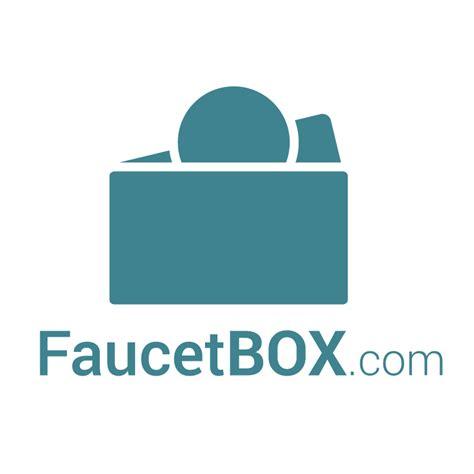 Bitcoin Faucet Rotator Faucetbox by El Rincon De La Sabiduria