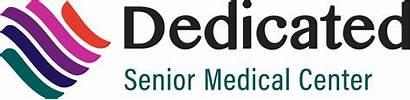 Medical Center Senior Dedicated Logos Transparent Samaritan