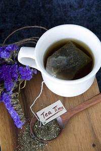 Boost Testosterone Naturally By Drinking Ginseng Tea  Tea Time Is Manly Time