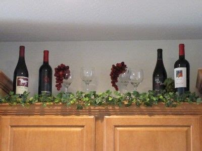 standing kitchen cabinets 79 best grape centerpiece images on marriage 2488