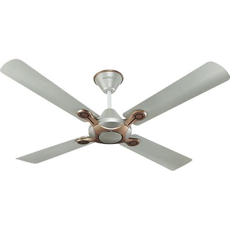 shopping havells fans advertisements ceiling fans