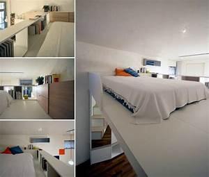 Ikea Monolocale 20 Mq ~ idee di design per la casa