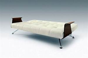Simple divan small sofa beds for small rooms for Divan sofa bed