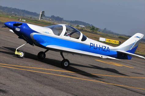 light sport aircraft for acs 100 sora light sport aircraft airplane model replica