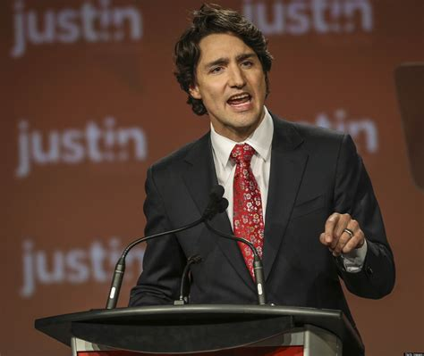 trudeau canada should accept more syrian refugees