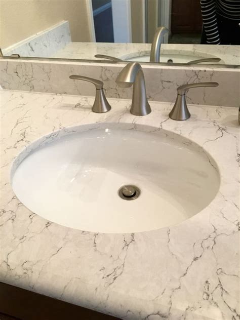 Home Depot Bathroom Sinks And Countertops by Best Ideas About Depot Faucets Faucets Moen And Faucets