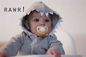 Kostüm Baby Selber Machen : farbenfrohe kinder faschingskost me und zubeh r selber machen ~ Frokenaadalensverden.com Haus und Dekorationen