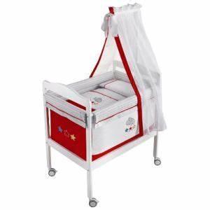 chambre et lit de bebe comparer 8009 offres With naf naf lit bebe
