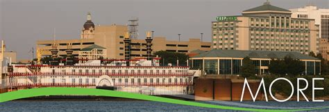 Casino Boat Evansville Indiana by Evansville Hotels Hotels In Evansville Indiana