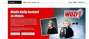 Media Markt Singen : media markt gewinnspiel maite kelly wohnzimmer konzert ~ Watch28wear.com Haus und Dekorationen