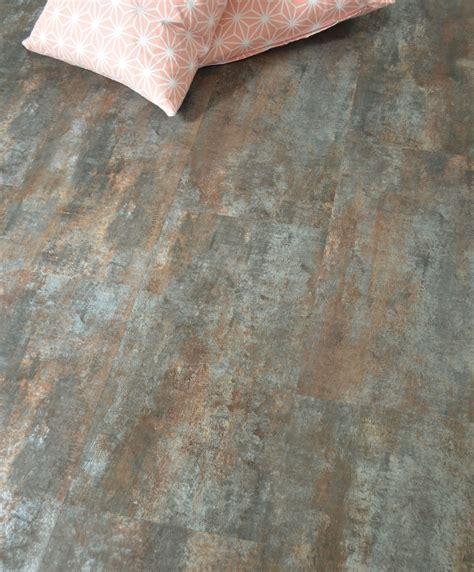 dalle de sol chambre incroyable dalle de sol pour chambre 17 carrelage de