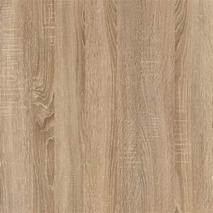 Brett Sonoma Eiche : flex well arbeitsplatte sonoma eiche brett stunning wandboard sonoma eiche ~ Frokenaadalensverden.com Haus und Dekorationen