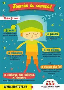 Conseil Pour Bien Dormir : dossier les troubles du sommeil des solutions faciles pour y rem dier blog hop 39 toys ~ Preciouscoupons.com Idées de Décoration