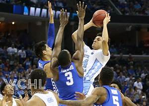 UNC vs. Kentucky - Chapelboro.com