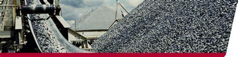 bureau veritas nederland steenkooldiensten bulkgoederen certificering exploratie