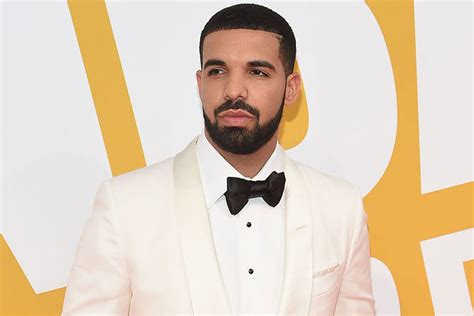 Drake Teases Unreleased Snakeskin Air Jordan 11s - XXL