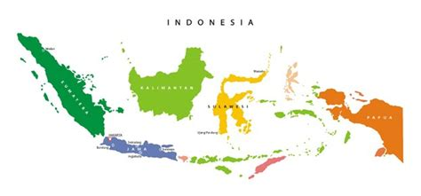 discover indonesia indonesia travelling tourism guide