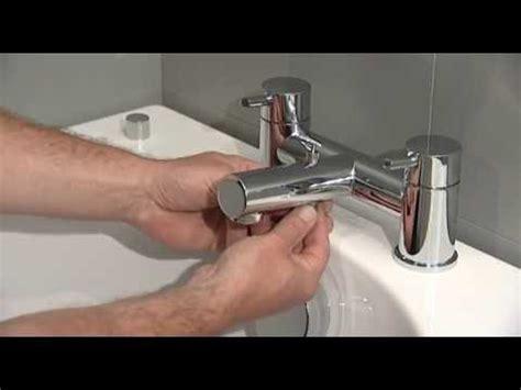 bath shower mixer diverter maintenance  replacement