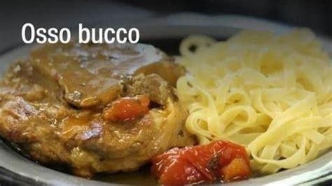 cuisiner osso bucco de dinde les 25 meilleures idées de la catégorie recette osso bucco