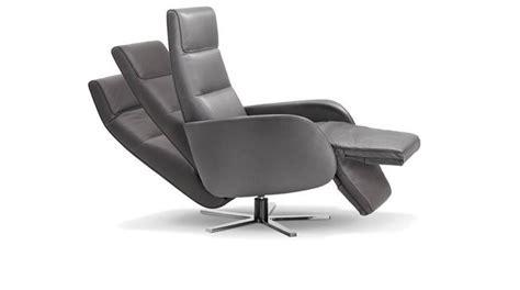 poltrone reclinabili manuali poltrone reclinabili divano