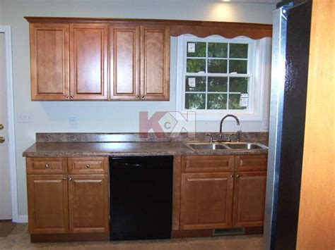 spice maple kitchen bathroom cabinet gallery