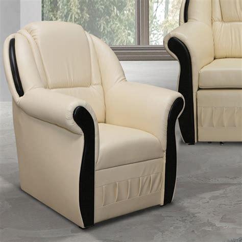 ensemble fauteuil canapé fauteuil beige et wengé