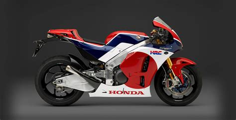 honda cbr series price honda rc213v s racing kit costs some extra 12 000 are we