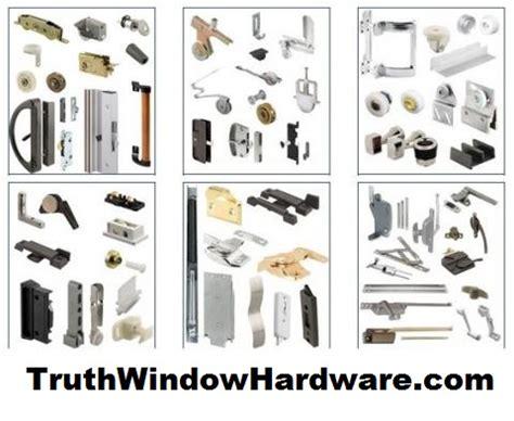 window door replacement hardware parts brand window patio door sliders swinging