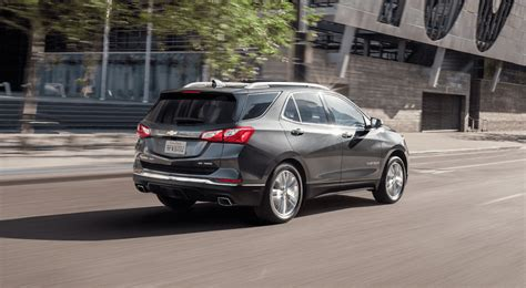 best when do nissan 2019 come out review specs and release date road warriors 2019 chevy equinox vs 2019 nissan rogue
