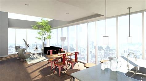 tower rochester ny apartment finder