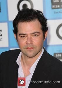 Rory Cochrane - 2009 Los Angeles Film Festival - 'Public ...