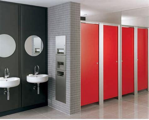 bathroom partition ideas 25 best ideas about public bathrooms on pinterest public restaurant restroom design and