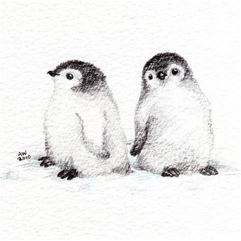images  north pole south pole unit