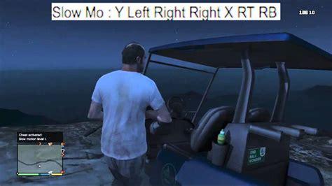 Xbox 360 & Ps3 Grand Theft Auto V