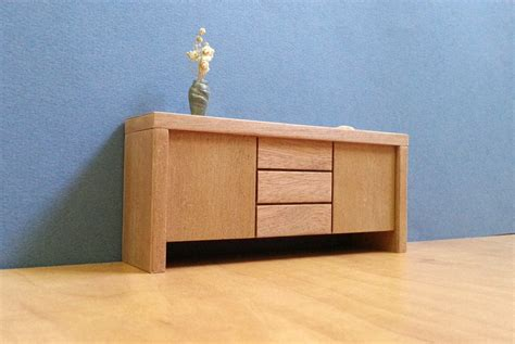 wooden credenza credenza the multifunction tables inspirationseek