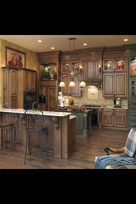 warm kitchen colors 25 best ideas about warm kitchen colors on pinterest neutral kitchen paint inspiration