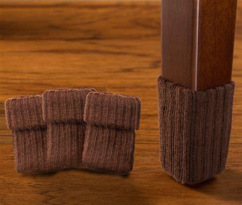 Socks Protect Hardwood Floors by Protect Wood Floors From Furniture Furniture Design Ideas