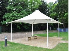 garden awnings and canopies 28 images weinor patio