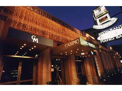 infos casino d ajaccio 224 ajaccio horaires jeux restaurant t 233 l 233 phone